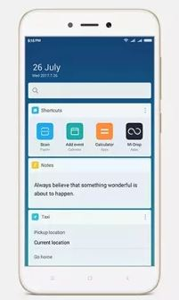 Xiaomi App Vault.JPG
