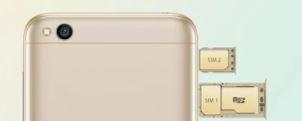 Xiaomi Phone Dual Sim.JPG