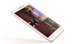 Xiaomi Snapdragon.JPG