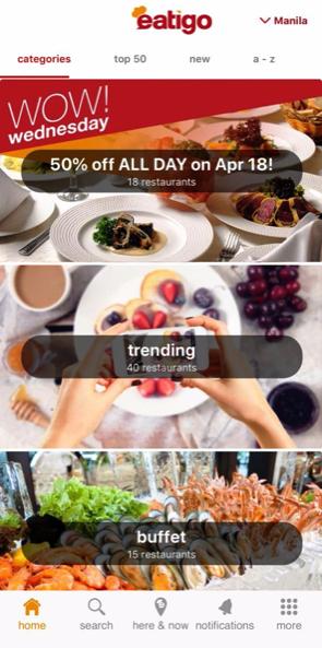 Eatigo App Screenshot.png