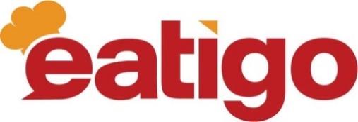 Eatigo Logo.jpg