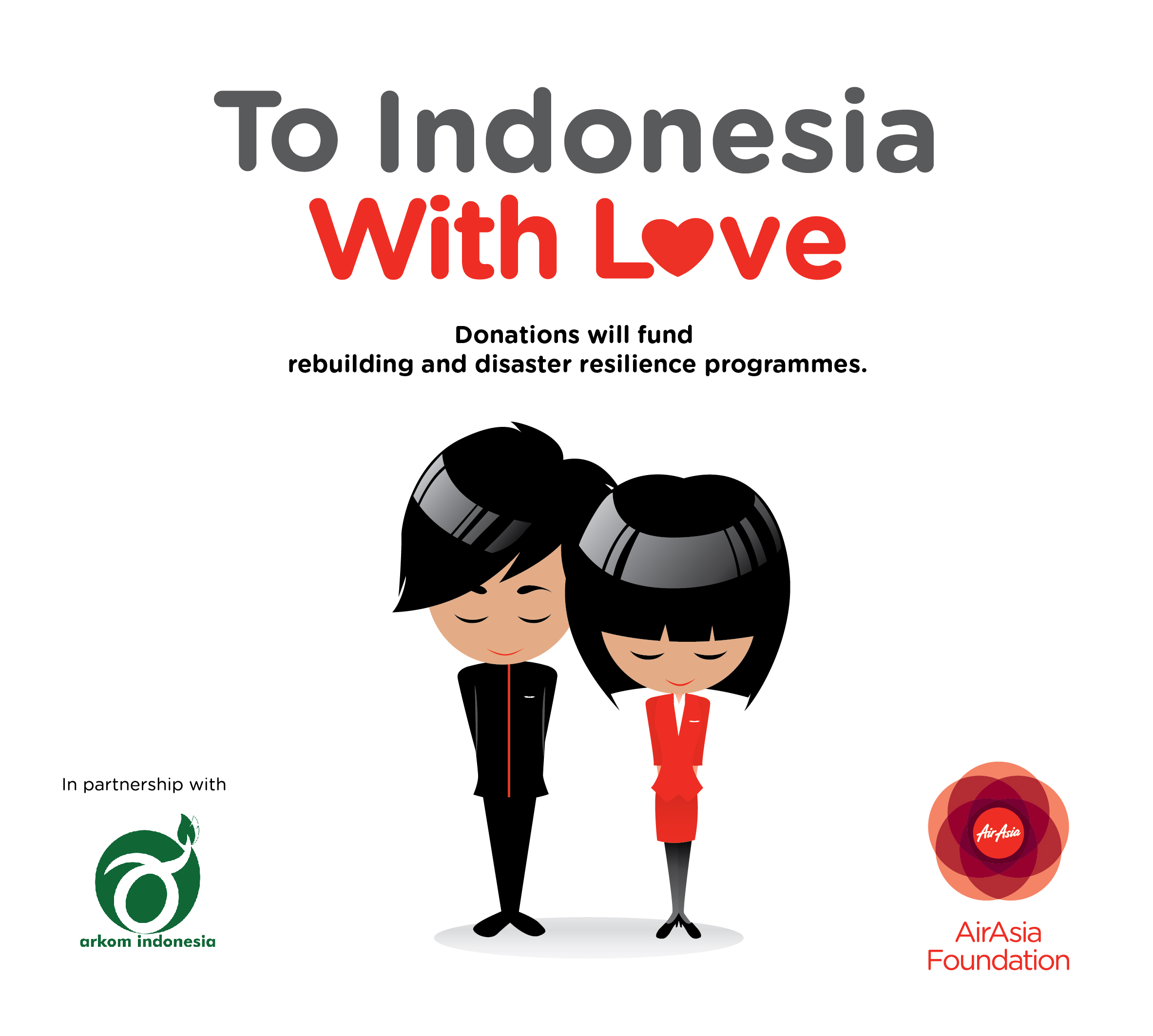 To Indonesia With Love.jpg